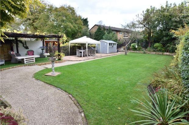 Property To Rent In Uxbridge