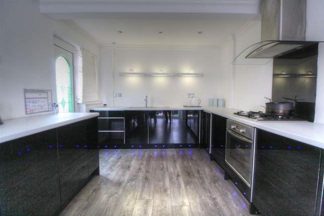 Kitchen Diner of Rochford Road, Redhouse, Sunderland SR5