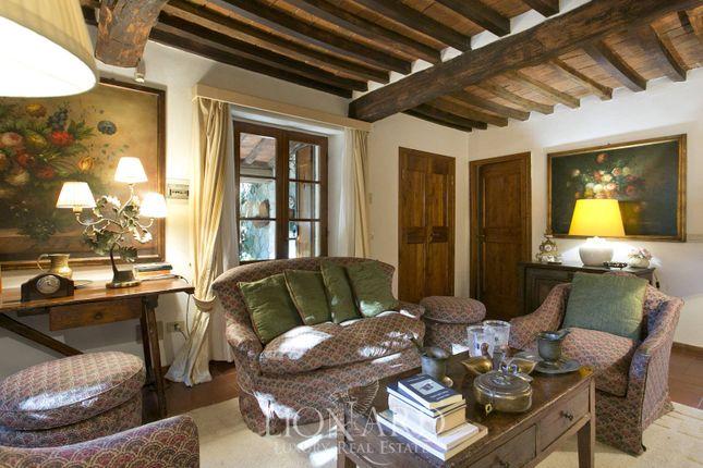 Ref. 3744 of Castellina In Chianti, Siena, Toscana
