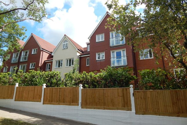 1 bed property for sale in Carmarthen Avenue, Drayton, Portsmouth