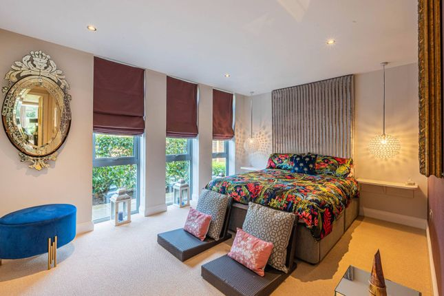 Thumbnail Flat to rent in Durham Avenue, Bromley South, Bromley