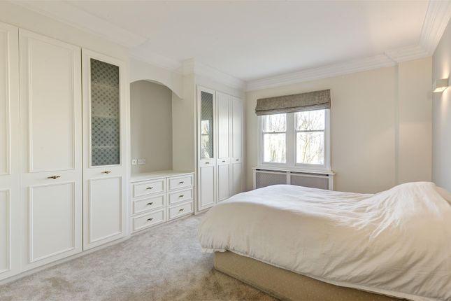 28D Maida Avenue - 332747 Bed 1_Rgb