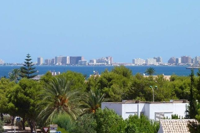 3 bed apartment for sale in Ctra. Mar De Cristal, Cartagena, Murcia, Spain