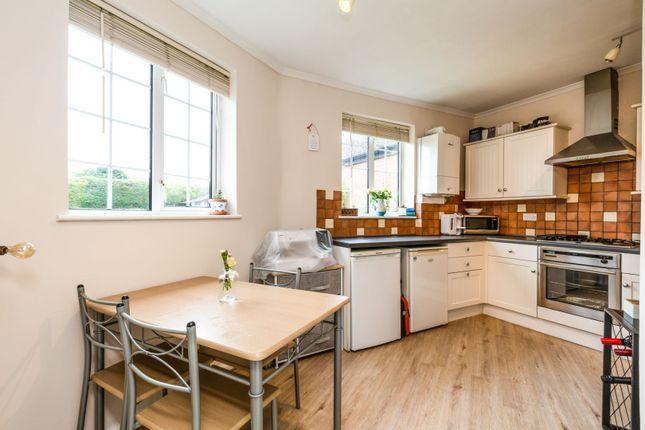 Kitchen of Hever Avenue, West Kingsdown, Sevenoaks TN15