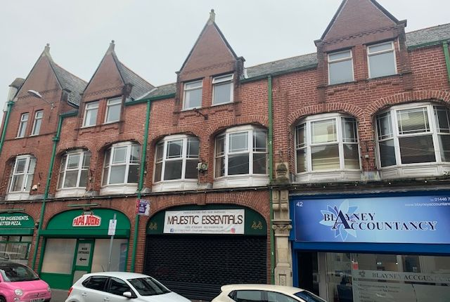 Thumbnail Office to let in Holton, Barry