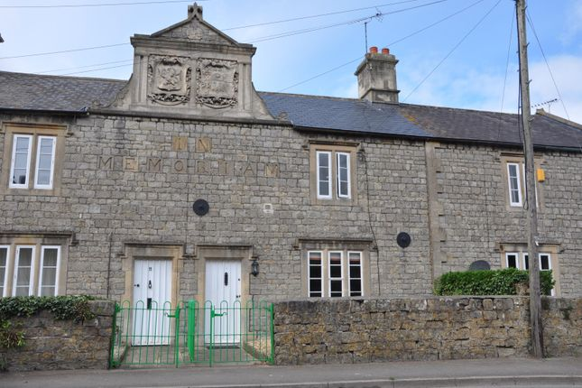 Thumbnail Property to rent in Bath Road, Kelston, Bath