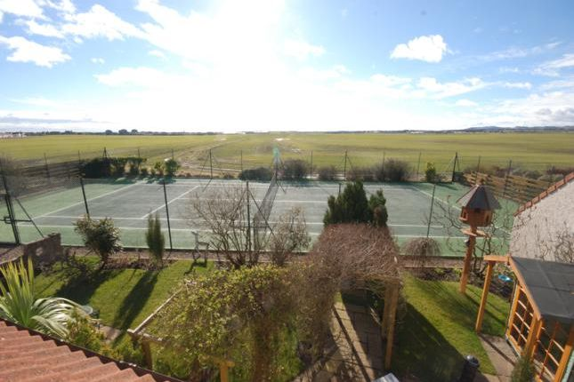 Thumbnail Land for sale in Rennyhill Court, Kilrenny, Anstruther