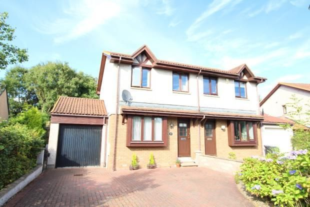 Property For Sale Newtonhill
