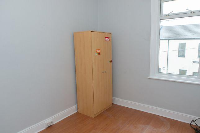 Bedroom 2 of Collingwood Road, Hartlepool TS26