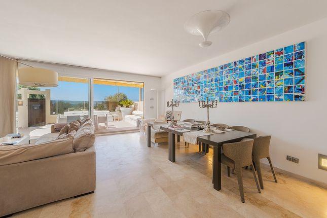 Town house for sale in Spain, Mallorca, Llucmajor, Son Verí Nou