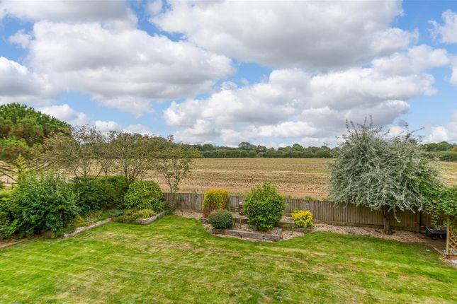5 Bromley Farm Courthigh-19