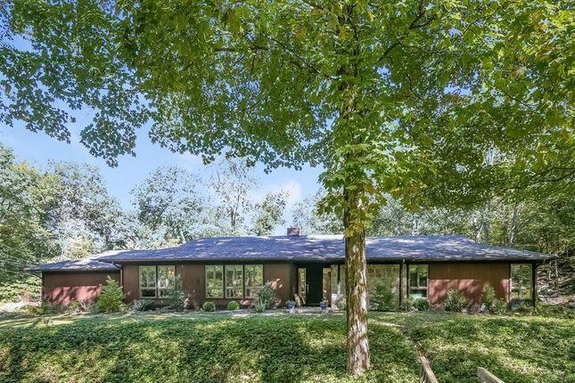 Thumbnail Property for sale in 5 Brett Lane, Bedford, New York, United States Of America