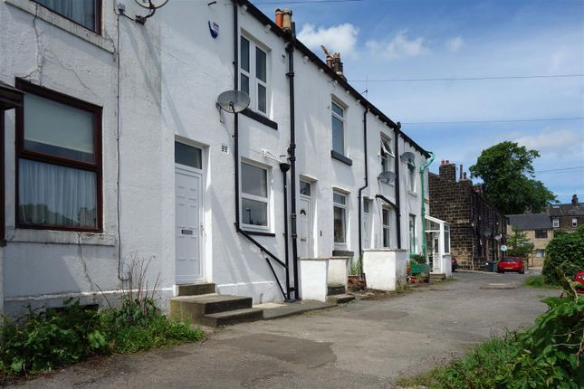 2 bed property for sale in Wells Terrace, Guiseley, Leeds