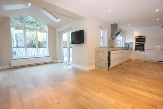 Thumbnail Detached house for sale in Dowman Place, Wyke Regis, Weymouth