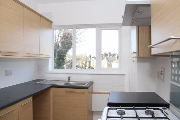 Thumbnail Flat to rent in Pymmes Close, London