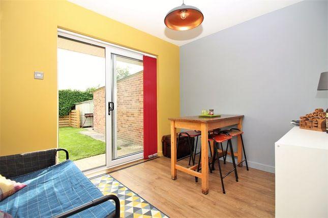 Bedroom 2 of Gifford Close, Chard TA20