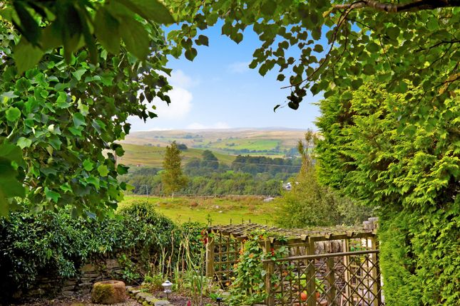 Thumbnail Detached house for sale in Orton Road, Tebay, Penrith