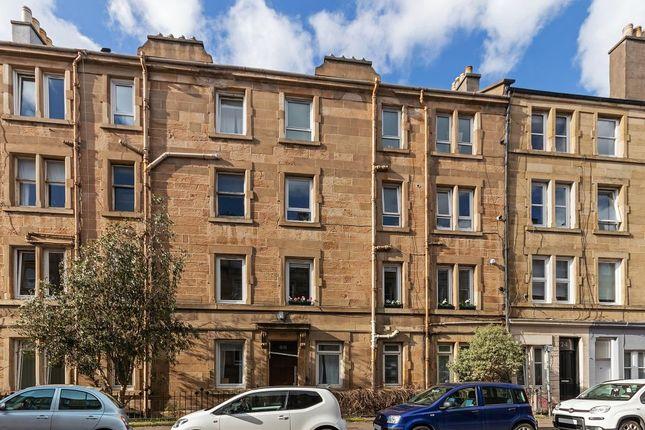 Thumbnail Flat for sale in 26/1 Watson Crescent, Polwarth, Edinburgh