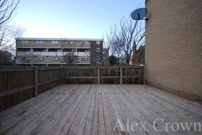 2 bed flat for sale in Hazlewood Crescent, London W10