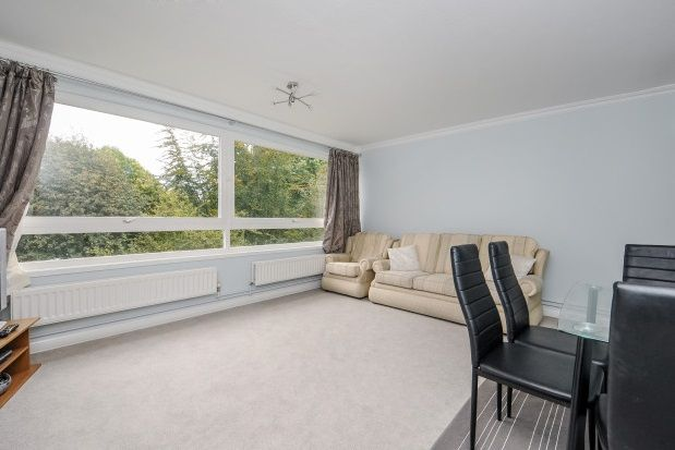 Thumbnail Property to rent in Fair Acres, Bromley