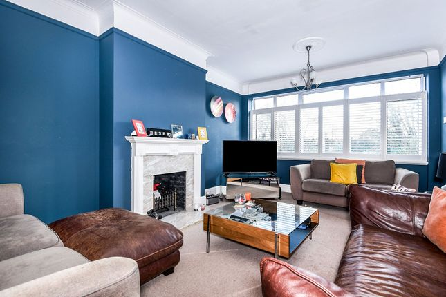 Flat for sale in Christchurch Place, Epsom
