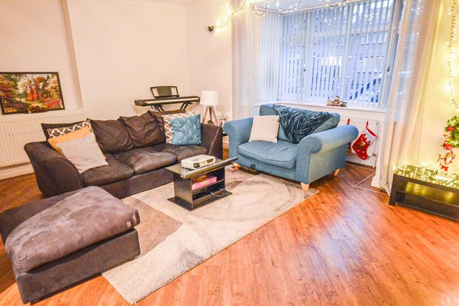 Lounge of New Forest Road, Brooklands, Manchester M23