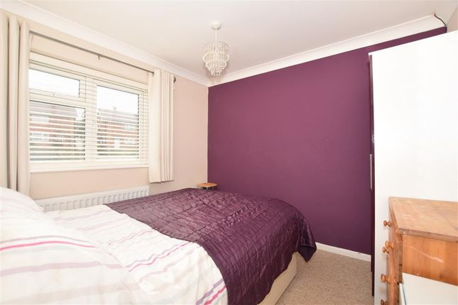 Bedroom 3 of Hunt Road, Tonbridge, Kent TN10