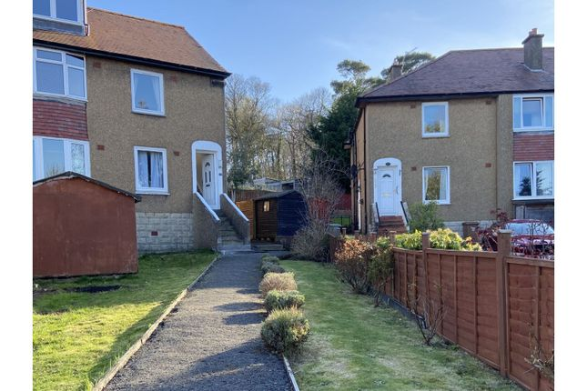 4 bed flat for sale in Colinton Mains Road, Edinburgh EH13