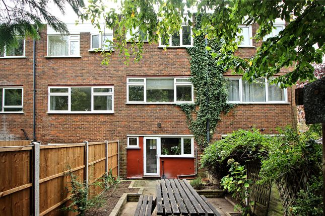 Woking Surrey Gu22 3 Bedroom Terraced House For Sale 45229851 Primelocation