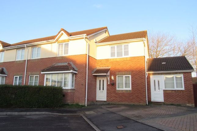 Photo 3 of Whinberry Way, Cardiff CF5