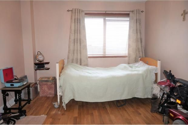 Double Bedroom of Malvern Road, Southsea, Portsmouth PO5