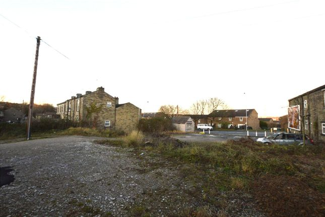 Picture No. 25 of Land At, Huddersfield Road, Wyke, Bradford, West Yorkshire BD12