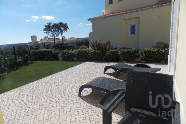 Detached house for sale in Castro Marim, Castro Marim, Faro