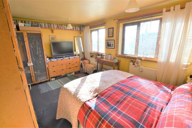 Master Bedroom of Church Road, Wittering, Peterborough PE8