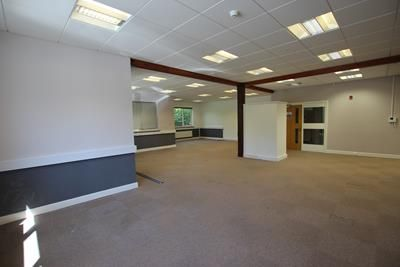 Photo 6 of Various Office Suites, Dyfi Eco Parc, Machynlleth SY20