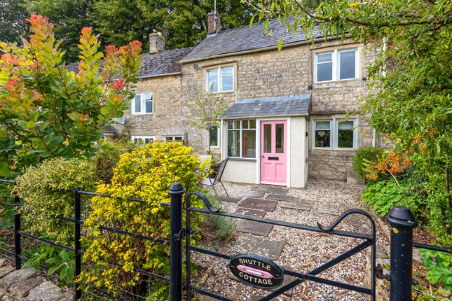 Commercial Road, Chalford Hill, Stroud GL6