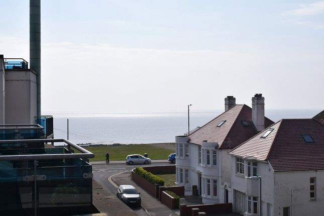 Picture No. 08 of Middleton Court, Picton Avenue, Porthcawl CF36