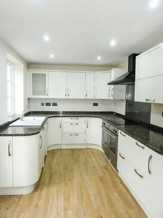 Thumbnail Property for sale in Victoria Terrace, Lydeard St. Lawrence, Taunton
