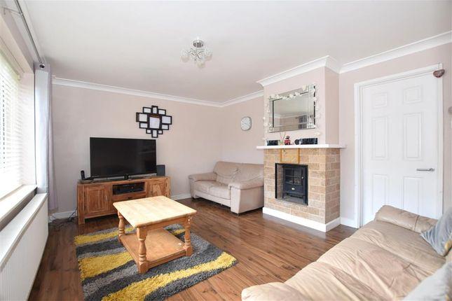 Lounge of Hunt Road, Tonbridge, Kent TN10