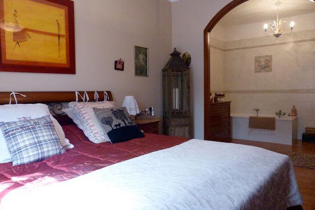 Bedroom of Località S. Giacomo Ca 60, Camporosso, Imperia, Liguria, Italy