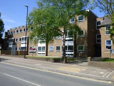 Thumbnail Office to let in Second Floor, Godwin House, George Street, Huntingdon, Cambs