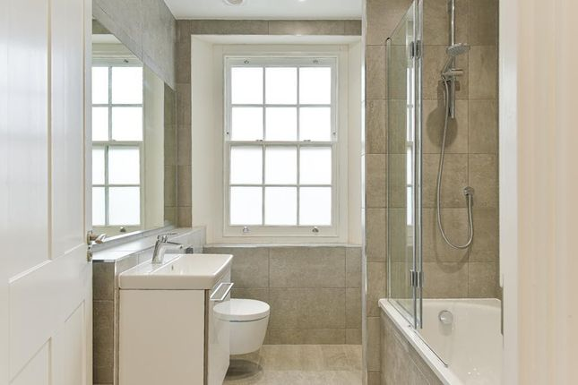 Bathroom of Hare Lane, Claygate, Esher KT10