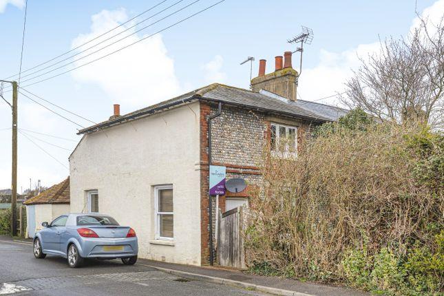 26 Church Lane of Church Lane, Ashington, Pulborough RH20