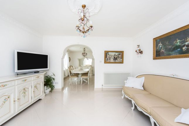3 bed detached bungalow for sale in Old Esher Road, Walton-On-Thames KT12