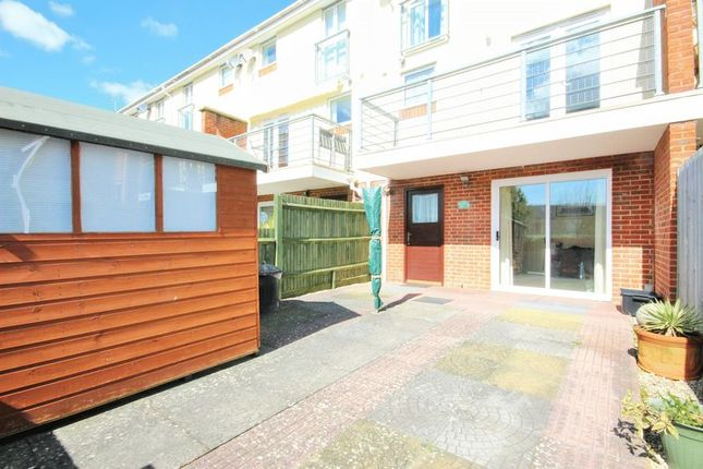 Photo 11 of Scott-Paine Drive, Hythe, Southampton SO45