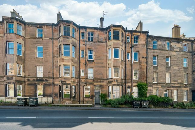 Thumbnail Flat for sale in 12 (Pf2) Dalkeith Road, Newington