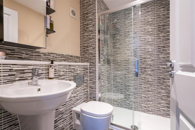 En-Suite of Mitchell Way, Upper Rissington, Cheltenham GL54