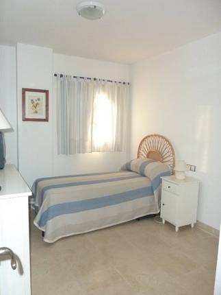 Bedroom 2 of San Luis De Sabinillas, Costa Del Sol, Andalusia, Spain