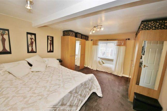 Detached house for sale in Summerhill, East Herrington, Sunderland