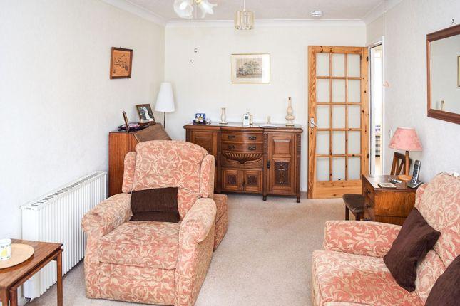 Property For Sale In Orton Brimbles